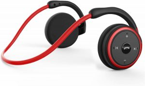 Kamtron auriculares bluetooth 4.1 running