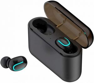 coolead mini auriculares