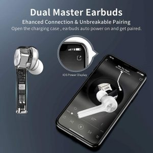 auriculares orit or02