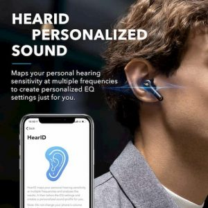 anker soundcore liberty air 2 opiniones